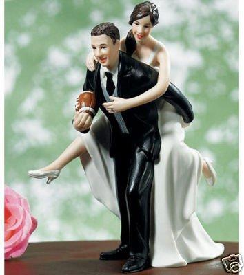 یک زوج موفق