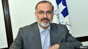 دادستان کل ایران: برای مدیرعامل سابق بانک صادرات قرار مجرمیت صادر شد