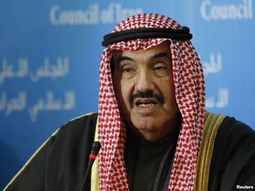 در پی مخالفتهای گسترده، دولت کویت استعفا کرد