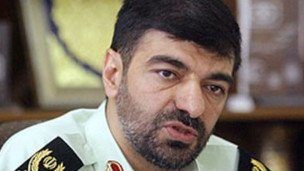 بریتانیا شماری از کارمندان سفارت خود را از ایران خارج می کند