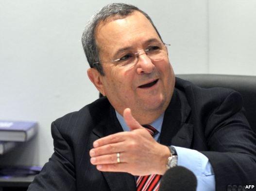 اهود باراک: حمله نظامی به ایران برای اسرائیل خطرناک نیست