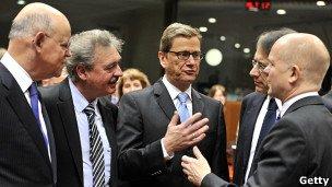 اتحادیه اروپا ۱۸۰ فرد و شرکت ایرانی را مشمول تحریم کرد