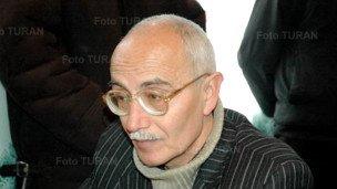 عفو بین الملل: ستایش از قتل نویسنده آذربایجانی یادآور لزوم اصلاح قوانین ایران است