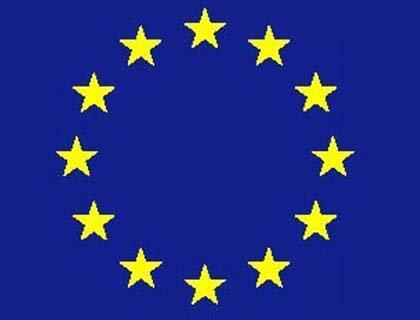 لیست افراد و شرکتهای مشمول تحریم جدید اتحادیه اروپا