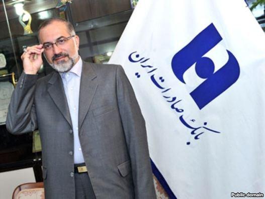 ایران در سلسلهمراتب جهانی فساد: شفافیت یا عدم شفافیت؟