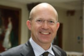 سفیر بریتانیا: لاریجانی و بروجردی از افزایش تنش سود میبردند
