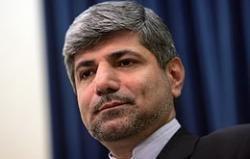 رامین مهمانپرست: ایران در برابر انگلیس اقدام متقابل میکند