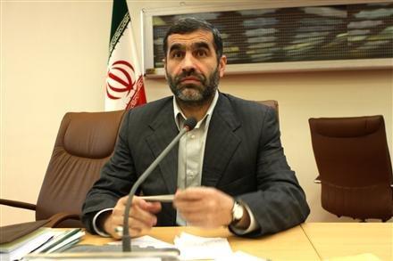 ایران ۵۰ هزار واحد مسکونی در سوریه میسازد