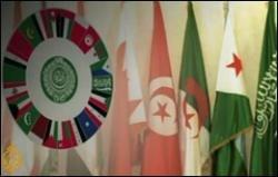 ضربالاجل تازه اتحادیه عرب به سوریه