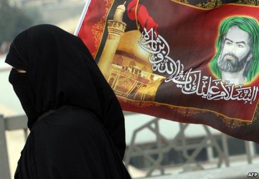 یک فرمانده سپاه: سازمان سیا در میان مداحان نفوذ کرده است