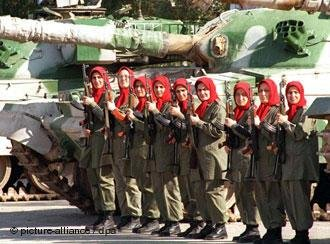 تقاضای سازمان ملل برای کمک به سازمان مجاهدین خلق