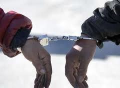 سه شهروند ایرانی از زندانی در اندونزی گریختند