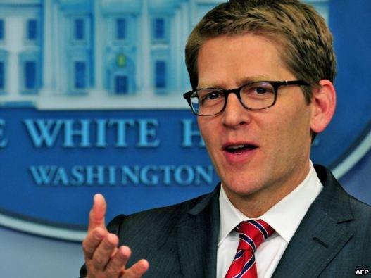 آمریکا اظهارات اسد درباره دست نداشتن در سرکوب معترضان را «بی اعتبار» دانست