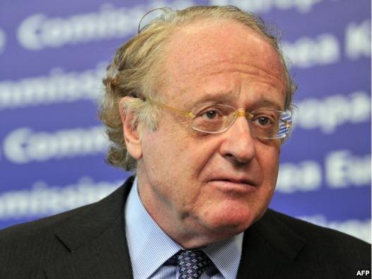 خسارت دو میلیارد دلاری به شرکت انی ایتالیا در صورت تحریم نفت ایران