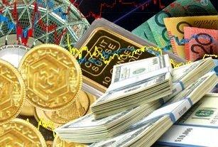 در فاصله قیمت بانک و بازار چه می گذرد؟ قوه قضائیه وارد میدان شود