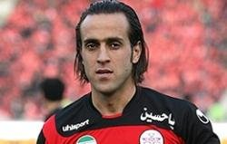 علی کریمی به دلیل توهین به مقامات فوتبال احضار میشود