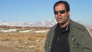 مجتبی میرطهماسب، مستندساز ایرانی آزاد شد