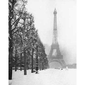 و امروز برف می بارید
