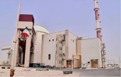 نیروگاه بوشهر در نیمه اول سال ۲۰۱۲ به ظرفیت ۱۰۰ درصدی میرسد