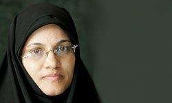 الهیان : تماس از دفتر ملکه انگلیس با مقامات کشور و التماس برای ادامه رابطه با ایران