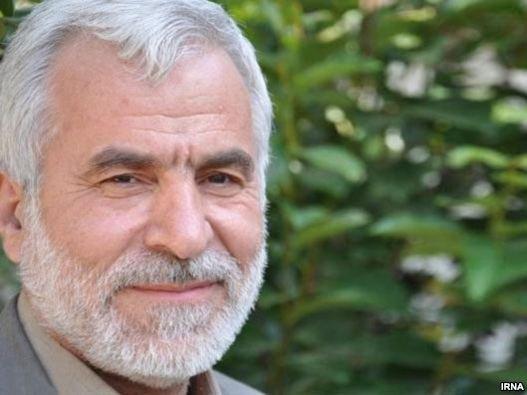 نماینده مجلس: سایت هستهای جدید در اصفهان راهاندازی میشود