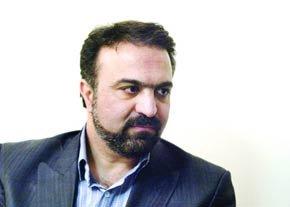 مجری میلیونر ایرانی که هنوز مجرد هست