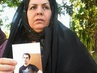 حسین رونقی ملکی: اینها باور نمیکنند که من مریضم