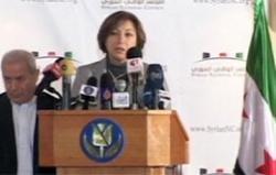 مخالفان: دولت سوریه فریبکاری میکند