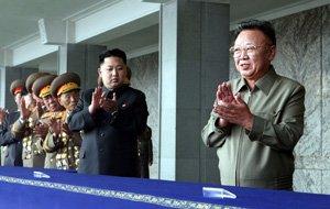 آیا حکومت کره شمالی فرو خواهد پاشید؟