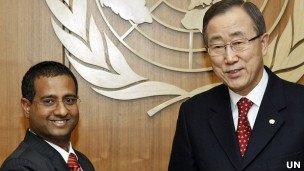 مجمع عمومی سازمان ملل نقض فاحش حقوق بشر در ایران را محکوم کرد
