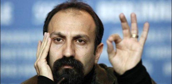 اصغر فرهادی عضو هیئت داوری جشنواره برلین شد