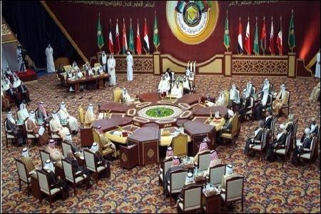 ایران ادعاهای سران کشورهای شورای همکاری خلیج فارس را رد کرد