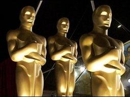 رقابت ۹۷ فیلم برای اسکار موسیقی