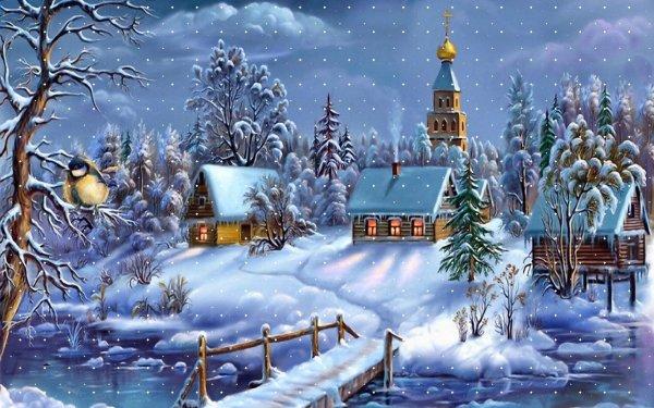 فال روزانه شما یکشنبه 25 دسامبر 2011