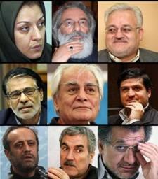 فیلمهای بخش سینمای ایران جشنواره فجر را چه کسانی انتخاب میکنند؟