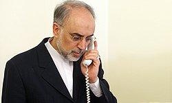 تلاش دولت سوریه برای بازگرداندن ایرانیان ربوده شده