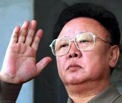 فلاکت کره شمالی