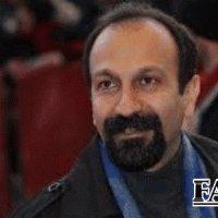 اصغر فرهادی داور جشنواره فیلم برلین ۲۰۱۲ شد