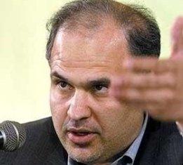 حمیدرضا جلائی پور: جامعه ایران، دچار فرسایش سیاسی از درون، فشار و تهدید از بیرون شده است