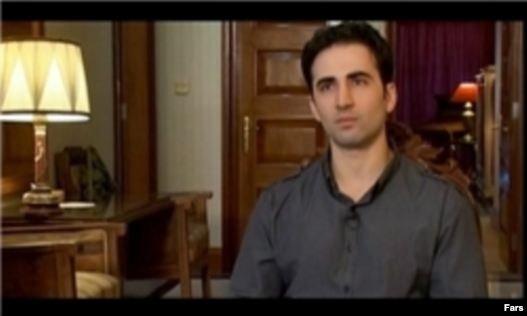 آمریکایی متهم به جاسوسی در ایران محاکمه شد