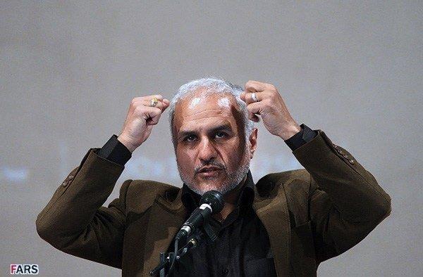 http://iranianuk.com/db/pages/2012/05/27/017/zimg_001_17.jpg