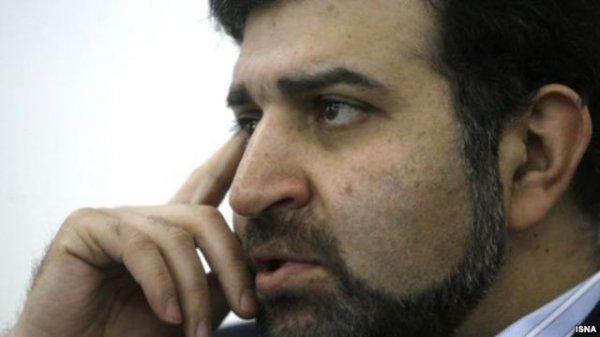 صادق خرازی: ضربهای که از روسها خوردهایم از آمریکاییها نخوردیم