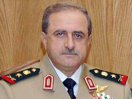 وزیر دفاع سوریه در حمله انتحاری کشته شد