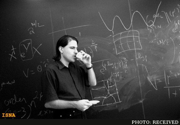 دانشمند ایرانی، برنده جایزه سه میلیون دلاری فیزیک بنیادی شد