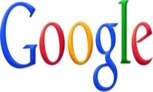 گوگل تا اطلاع ثانوی فیلتر شد