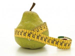 16 مادهی غذایی پاییزی برای لاغری