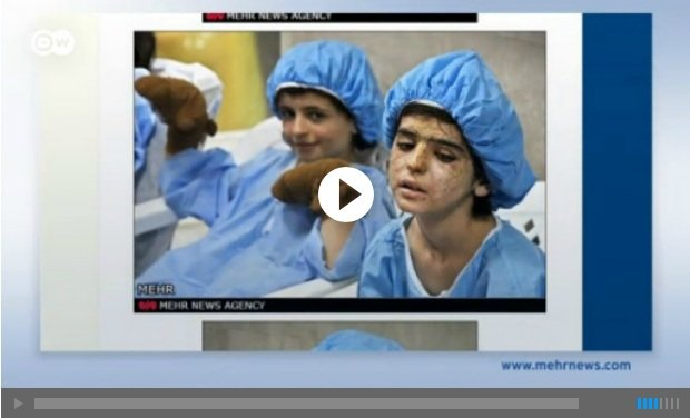 جان ناقابل دانشآموزان ایران