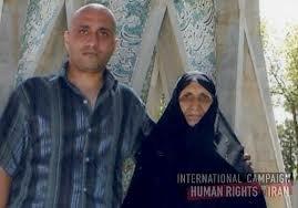 مادر ستار بهشتی خواهان قصاص مجرم اصلی است