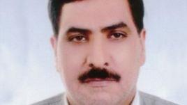 فرمانده نیروی انتظامی: علیرضا عسگری ۱۸ ماه در ایران زندانی بود