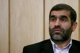 هواپیماهای مدل 2012 وارد ناوگان هوایی ایران می شود
